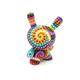 Multicolor_dunny-mp_gautheron-dunny-self-produced-trampt-290758t