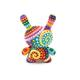 Multicolor_dunny-mp_gautheron-dunny-self-produced-trampt-290760t