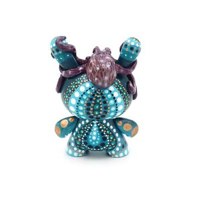 Octopus_dunny_3-mp_gautheron-dunny-self-produced-trampt-290762m