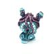 Octopus_dunny_3-mp_gautheron-dunny-self-produced-trampt-290763t