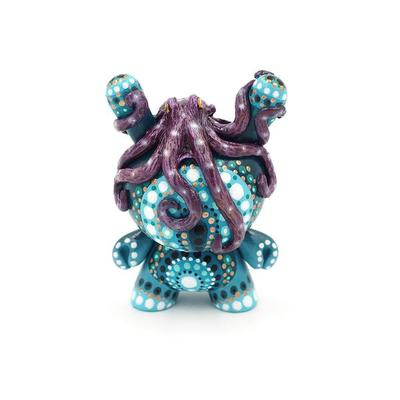 Octopus_dunny_3-mp_gautheron-dunny-self-produced-trampt-290764m