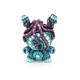 Octopus_dunny_3-mp_gautheron-dunny-self-produced-trampt-290764t