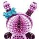 Pink_lady_dunny_3-mp_gautheron-dunny-self-produced-trampt-290765t