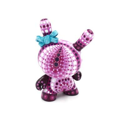 Pink_lady_dunny_3-mp_gautheron-dunny-self-produced-trampt-290766m