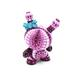 Pink_lady_dunny_3-mp_gautheron-dunny-self-produced-trampt-290766t