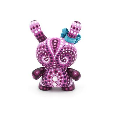 Pink_lady_dunny_3-mp_gautheron-dunny-self-produced-trampt-290768m