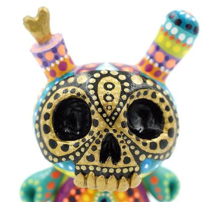 Scull_dunny-mp_gautheron-dunny-self-produced-trampt-290769m