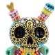 Scull_dunny-mp_gautheron-dunny-self-produced-trampt-290769t