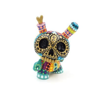 Scull_dunny-mp_gautheron-dunny-self-produced-trampt-290770m
