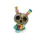 Scull_dunny-mp_gautheron-dunny-self-produced-trampt-290770t