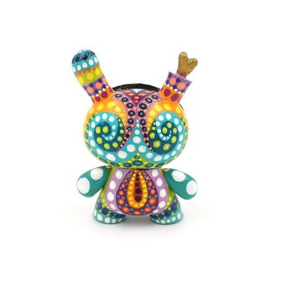 Scull_dunny-mp_gautheron-dunny-self-produced-trampt-290771m