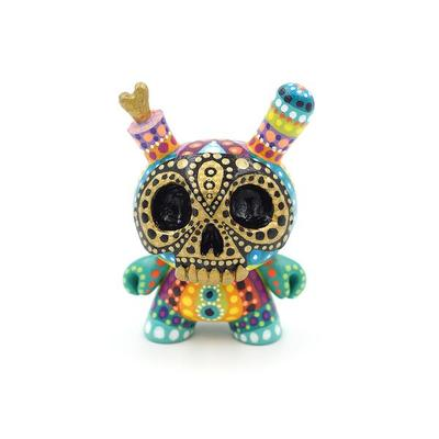Scull_dunny-mp_gautheron-dunny-self-produced-trampt-290772m