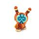 Stripy_dunny-mp_gautheron-dunny-self-produced-trampt-290774t