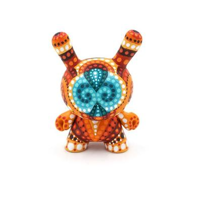 Stripy_dunny-mp_gautheron-dunny-self-produced-trampt-290775m