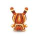 Stripy_dunny-mp_gautheron-dunny-self-produced-trampt-290776t