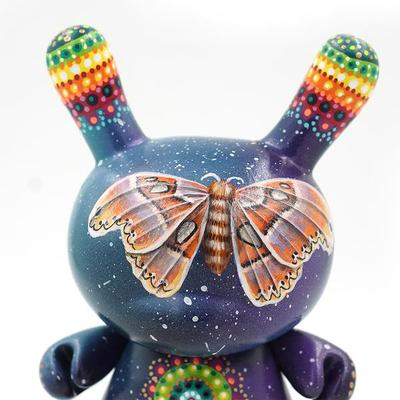 Butterfly_dunny_5-mp_gautheron-dunny-self-produced-trampt-290781m