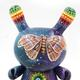 Butterfly_dunny_5-mp_gautheron-dunny-self-produced-trampt-290781t