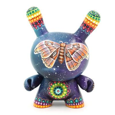 Butterfly_dunny_5-mp_gautheron-dunny-self-produced-trampt-290782m