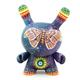 Butterfly_dunny_5-mp_gautheron-dunny-self-produced-trampt-290782t