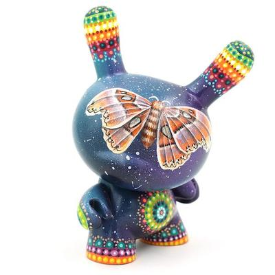 Butterfly_dunny_5-mp_gautheron-dunny-self-produced-trampt-290783m