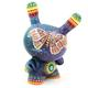 Butterfly_dunny_5-mp_gautheron-dunny-self-produced-trampt-290783t