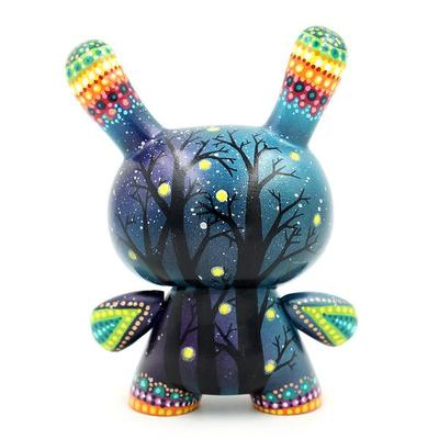 Butterfly_dunny_5-mp_gautheron-dunny-self-produced-trampt-290784m
