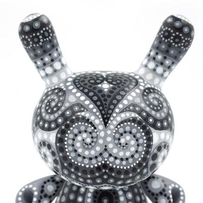 Black_and_white_dunny_5-mp_gautheron-dunny-self-produced-trampt-290785m