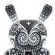 Black_and_white_dunny_5-mp_gautheron-dunny-self-produced-trampt-290785t