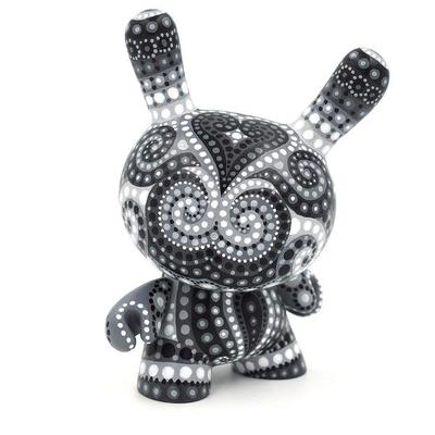 Black_and_white_dunny_5-mp_gautheron-dunny-self-produced-trampt-290788m