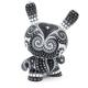 Black_and_white_dunny_5-mp_gautheron-dunny-self-produced-trampt-290788t
