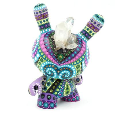 Crystal_dunny_5-mp_gautheron-dunny-self-produced-trampt-290789m