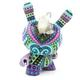 Crystal_dunny_5-mp_gautheron-dunny-self-produced-trampt-290789t