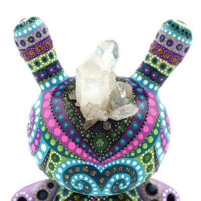 Crystal_dunny_5-mp_gautheron-dunny-self-produced-trampt-290790m