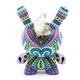 Crystal_dunny_5-mp_gautheron-dunny-self-produced-trampt-290791t