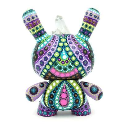 Crystal_dunny_5-mp_gautheron-dunny-self-produced-trampt-290792m