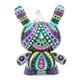 Crystal_dunny_5-mp_gautheron-dunny-self-produced-trampt-290792t