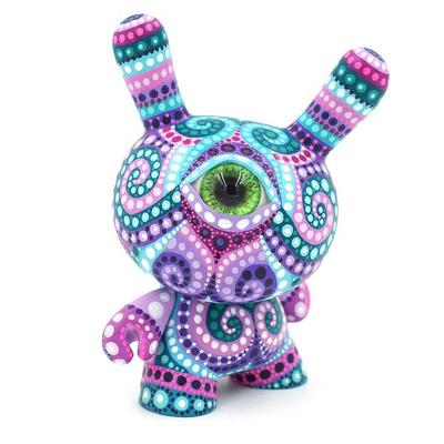 Cyclop_dunny_5-mp_gautheron-dunny-self-produced-trampt-290793m