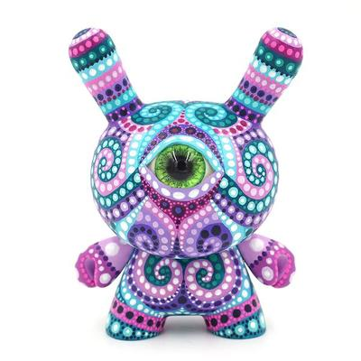 Cyclop_dunny_5-mp_gautheron-dunny-self-produced-trampt-290794m
