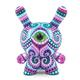 Cyclop_dunny_5-mp_gautheron-dunny-self-produced-trampt-290794t