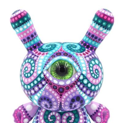 Cyclop_dunny_5-mp_gautheron-dunny-self-produced-trampt-290795m
