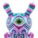 Cyclop_dunny_5-mp_gautheron-dunny-self-produced-trampt-290795t