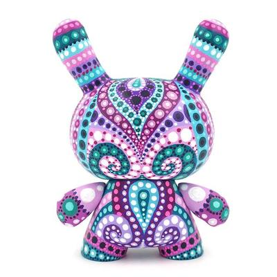 Cyclop_dunny_5-mp_gautheron-dunny-self-produced-trampt-290796m