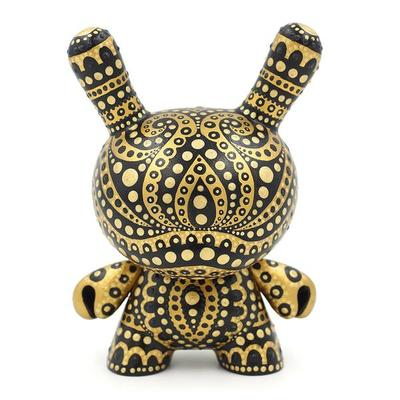 Gold_dunny_5-mp_gautheron-dunny-self-produced-trampt-290797m