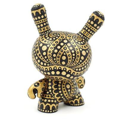 Gold_dunny_5-mp_gautheron-dunny-self-produced-trampt-290798m