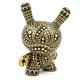 Gold_dunny_5-mp_gautheron-dunny-self-produced-trampt-290798t