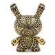 Gold_dunny_5-mp_gautheron-dunny-self-produced-trampt-290800t