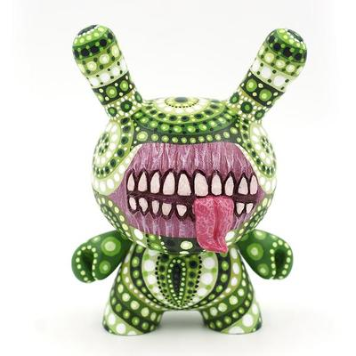 Monster_dunny_5-mp_gautheron-dunny-self-produced-trampt-290802m