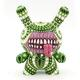 Monster_dunny_5-mp_gautheron-dunny-self-produced-trampt-290802t