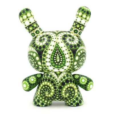 Monster_dunny_5-mp_gautheron-dunny-self-produced-trampt-290804m