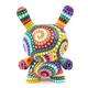 Multicolor_dunny_5-mp_gautheron-dunny-self-produced-trampt-290805t